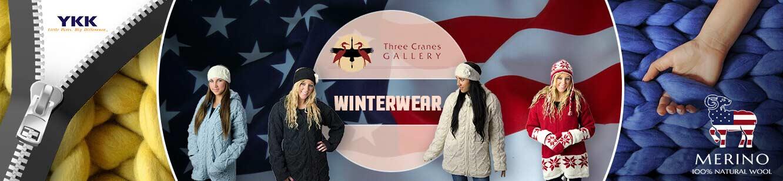 Winter Banner 3