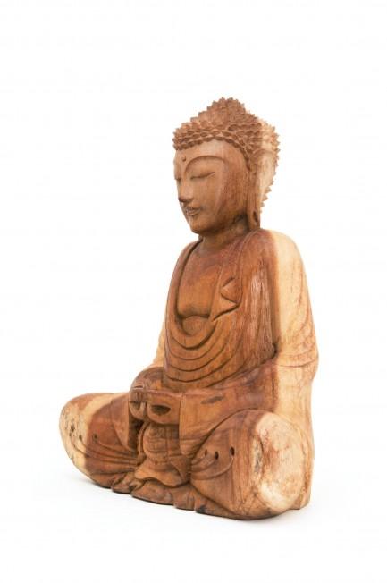Meditation Buddha 12