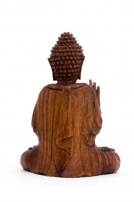 Preaching Buddha 8